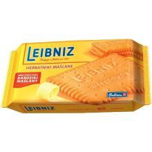 Bahlsen Leibniz Butter Biscuits 50,100g