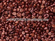 Caffee bean bag wholesale