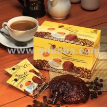 DXN Linghzi Coffee 3 in 1