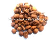 Roasted Coffee: Arabica Aceh Gayo