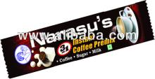 NARASU'S PREMIX COFFEE POWDER