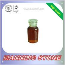 bulk   vitamin   e   oil