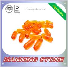 vitamin   e   skin   oil   capsules