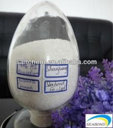 different purity and mesh MSG Monosodium Glutamate,99.9%Monosodium Glutamate
