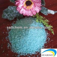healthy life herbal foot bath salt