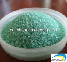 herbal fragrance foot bath salt,daily life salt
