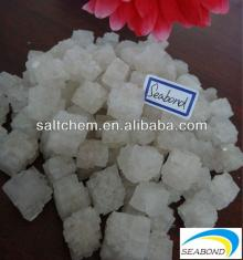 5 star raw salt made in china,pink salt edible, raw salt for  industry  , sodium  chloride