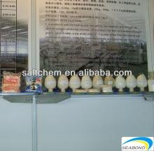 providing all kinds of salt for industry and cooking use