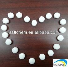 water softening  agent  for  sales  ,salt tablets, water treatment salt