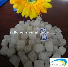 pickling vegetables salt ,raw salt,crystal salt