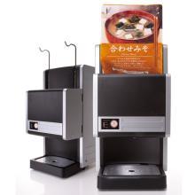 Japanese richer blend miso suitable for buffet equipment