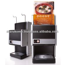 High quality miso machine matches with jjapanese decoration restaurant made in Japan and used in jap