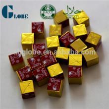 maggi mixed condiment cube