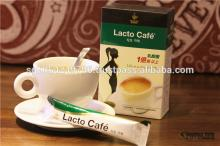 3 in 1 coffee - health instant coffee( LACTOBACILLUS COFFEE)