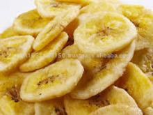 Nanjil Banana Chips