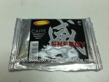 Vicolli Tongkat Ali Coffee Energy Drink