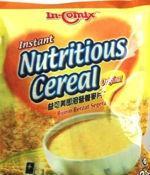 Nutritious  Instant Cereals Mix