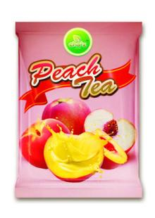 Peach Tea Deluxe