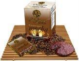 Organo gold Moca coffee