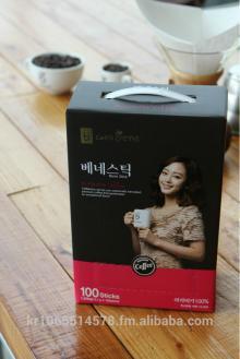 Benestik Mixpresso 100T