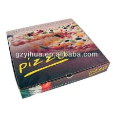 Custom   pizza   boxes  for sale