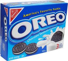 Oreo Biscuit for sale
