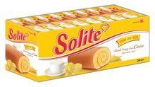 Solite Swisroll Butter Milk