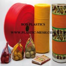 Suzhou Bod Plastics Co , Ltd  - Plastic Mesh Bag,Pallet Net