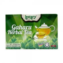 Gaharu Tea