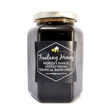 Royal Black Honey - Tualang Honey Malaysia