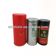 2013 Newly TOP 20 best selling of tea tin can