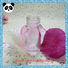 spray pump bottle 1/2 oz european dropper glass bottles clear black vitamin e acetate liquid