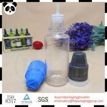 Hot seal! 18ml spray pump bottle vitamin e liquid electronic cigarette e liquid made in China