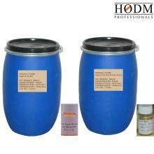 High quality Argan oil vitamin e oil for hair  bulk  wholesale