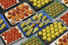 Pear/Apple/Kiwi Disposable Fruit packaging tray