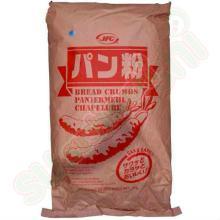 Panko Breadcrumbs - Large 7kg bags