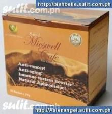 micswell coffee