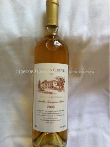 Golden Grove Farm Semillon Sauvignon Blanc