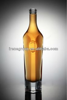 original   design  whisky bottle