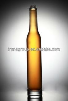 original designed spirit bottles