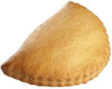 Cheese Pie Kourou Style