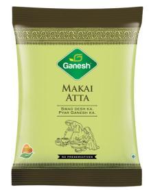 Makai Atta ( Corn Flour )