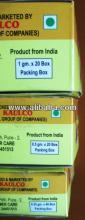 0.25 g - 10 g = 100 % PURE KASHMIRI INDIAN SAFFRON / KESAR / ZAFFRANI