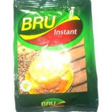 Instant coffee Merchant exporters India, instant coffee exporters India, Coffee traders india, Insta