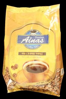 ainas coffee