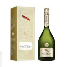 Mumm De Cramant Grand Cru Brut Champagne
