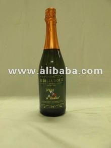 Re della Notte  Italian   Sparkling   Wine