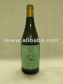 Moscato d Asti Italian Sparkling Wine