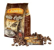 Eastern White Coffee