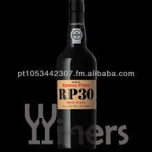 Ramos Pinto 30 Years Old Port